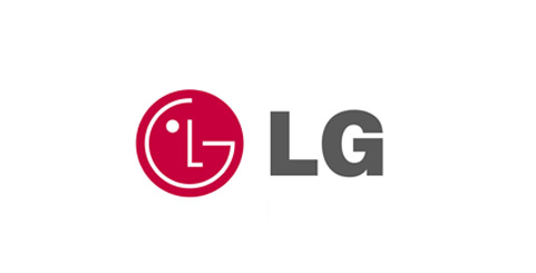 Save Energy Brands LG