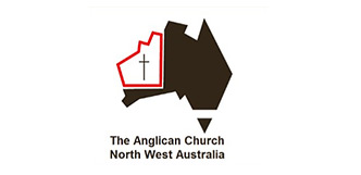 Clients Anglican Church North West Australia