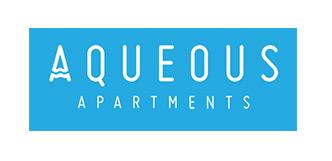 Save Energy Clients - Aqueous Apartments Mandurah