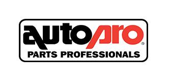 Save Energy Clients - Auto Pro