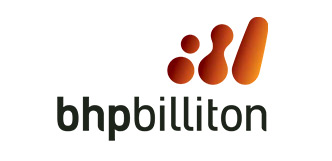 Save Energy Clients - BHP Billiton