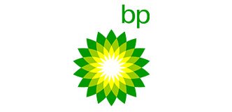 Save Energy Clients - BP