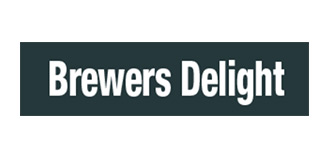Save Energy Clients - Brewers Delight