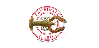 Save Energy Clients - Cambinata Yabbies