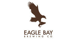 Save Energy Clients - Eagle Bay Brewing Co