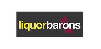 Save Energy Clients - Liquor Barons