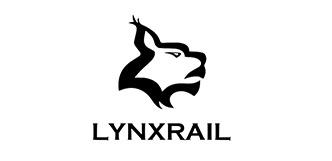 Save Energy Clients - Lynxrail