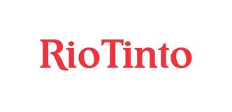 Save Energy Clients - Rio Tinto