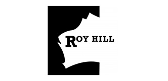 Save Energy Clients - Roy Hill