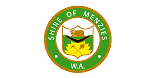 Save Energy Clients - Shire Of Menzies