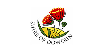 Save Energy Clients - Shire of Dowerin