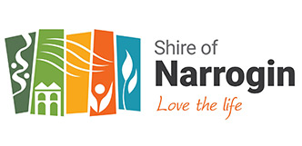 Save Energy Clients - Shire of Narrogin