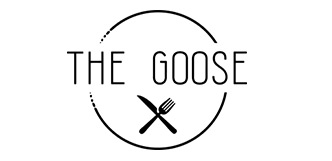 Save Energy Clients - The Goose Restaurant Busselton
