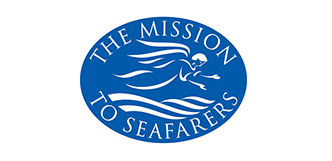 Save Energy Clients - The Mission To Seafarers