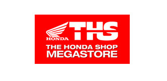 Save Energy Clients - The Honda Shop