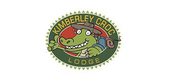 Save Energy Clients - Kimberley Croc Lodge
