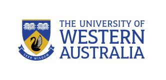 Save Energy Clients - University Of Western Australia