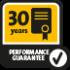 SolarWorld 30 Year Guarantee